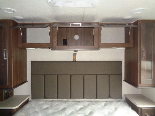 2020 Coachmen By Forest River Mirada 32SS