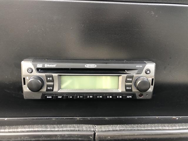 2019 Nexus Maybach 32M