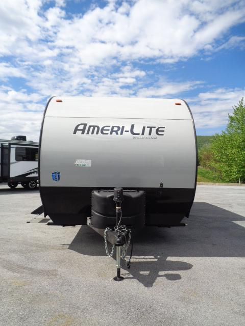 2020 Gulf Stream Coach Ameri-lite 279BH