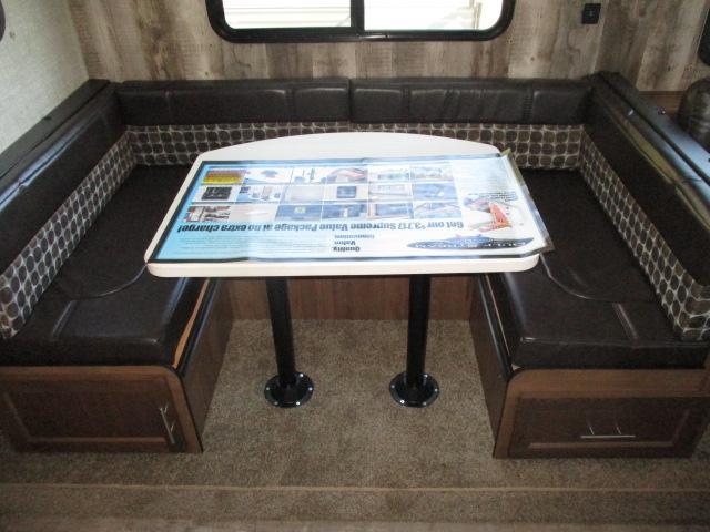 2019 Gulf Stream Coach Conquest 301TB