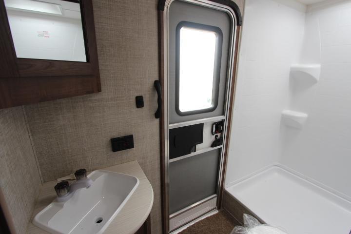 2020 Gulf Stream Coach Conquest 278dds Factory Direct