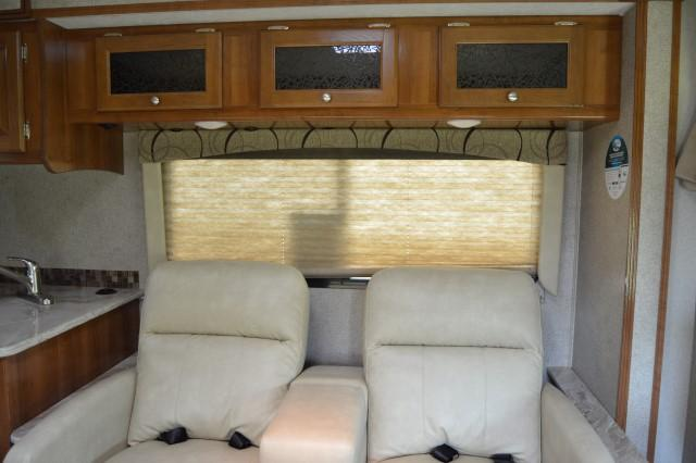 2019 Coachmen By Forest River Leprechaun 311FSF