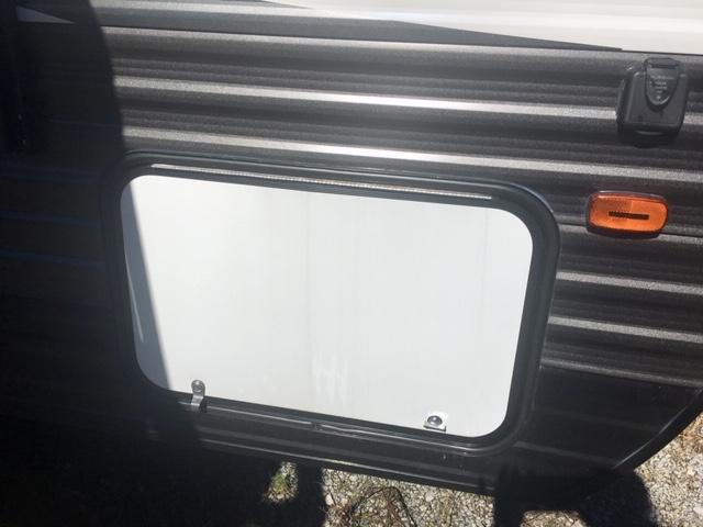 2019 Dutchmen Manufacturing Aspen Trail 1750RD