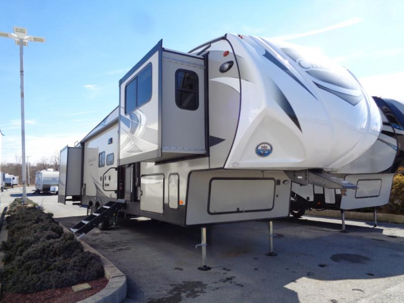 All Inventory Factory Direct Marine Amp Rv Buy Boats