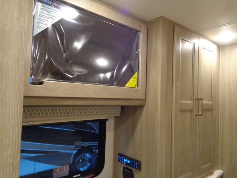 2019 Coachmen By Forest River Mirada Select 37LSF