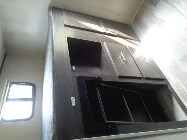2019 Dutchmen Manufacturing Kodiak 299BHSL