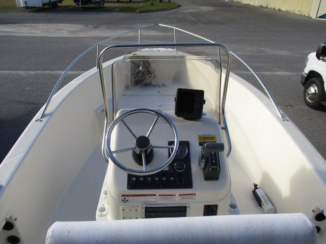 2013 Caravelle Boat Group Key Largo 1800CC