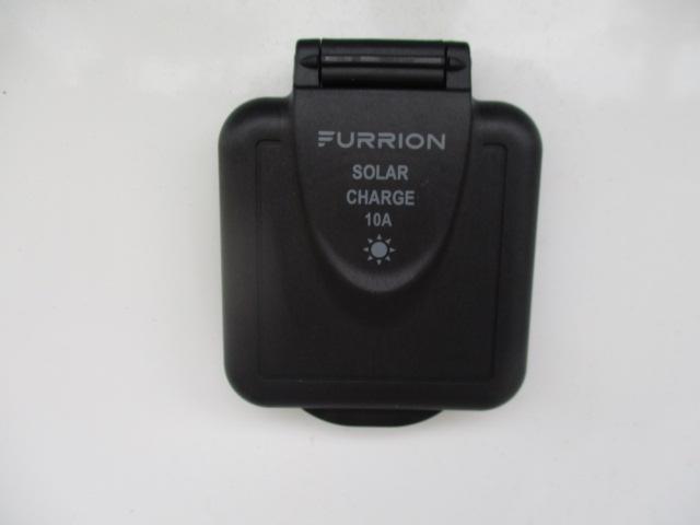 2018 Keystone Rv Company Fuzion 369