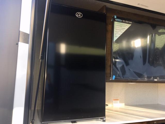 2019 Dutchmen Manufacturing Astoria 3003RLF