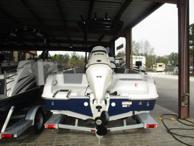 2019 Caravelle Boat Group Key Largo 2000CC