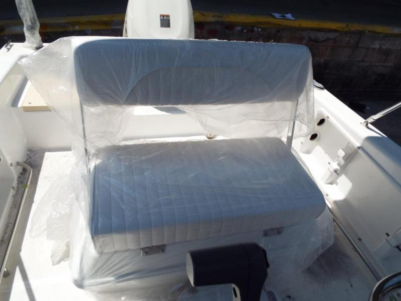 2018 Caravelle Boat Group Key Largo 1800CC SPORTSFINDER