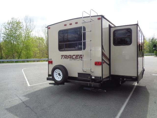 2016 Forest River, Inc Tracer 2850