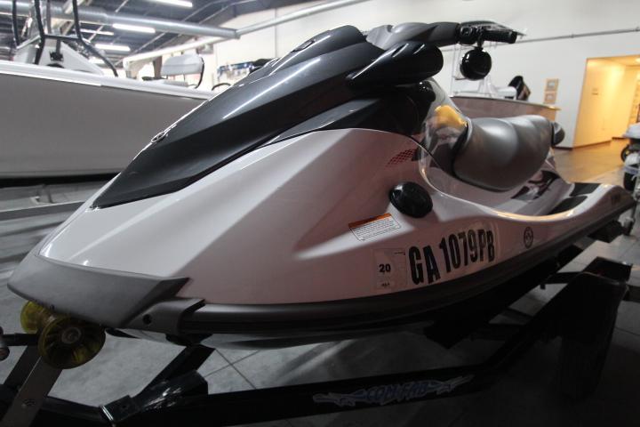 2014  Yamaha WAVE RUNNER