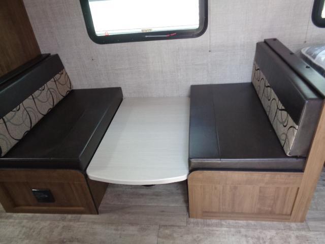 2020 Gulf Stream Coach Conquest 199RK