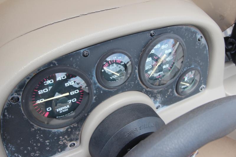2002  Tracker PROV17