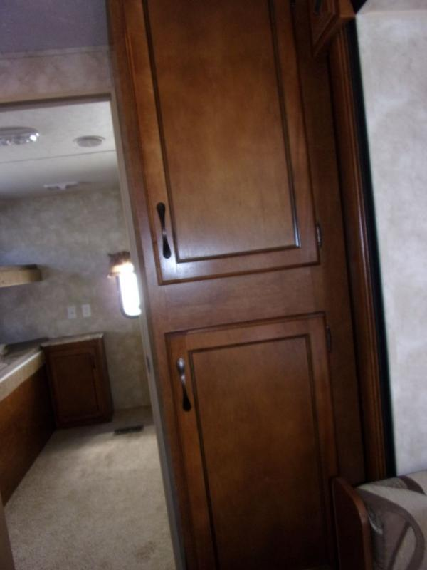 2014 Coachmen By Forest River Catalina 302BHCK