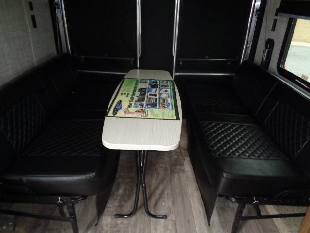 2020 Gulf Stream Coach Conquest 17TH