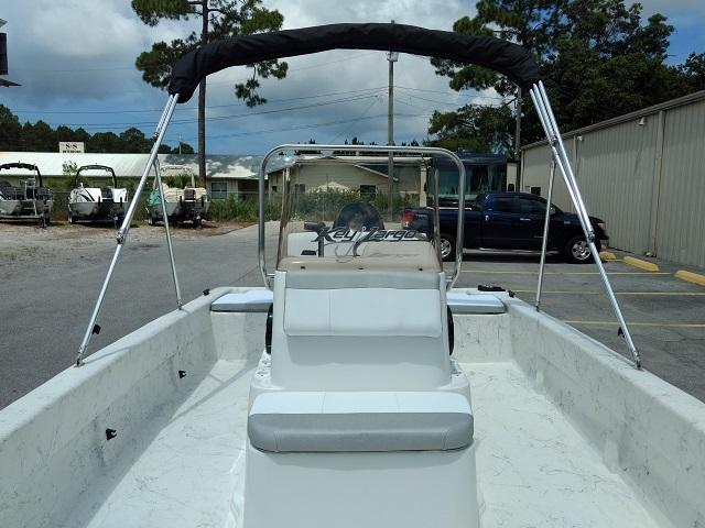 2018 Caravelle Boat Group Key Largo 186 BAY
