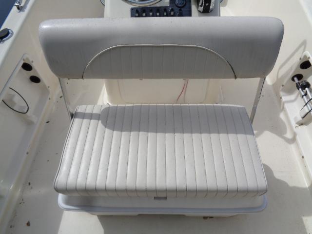 2014 Caravelle Boat Group Key Largo 1800CC