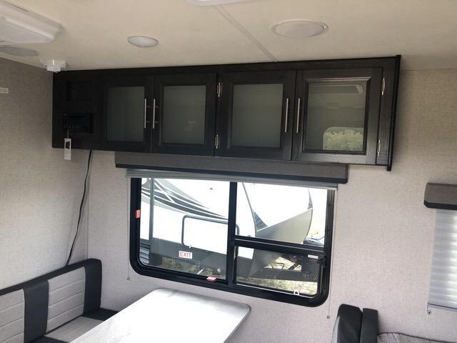 2019 Dutchmen Manufacturing Kodiak 175BH