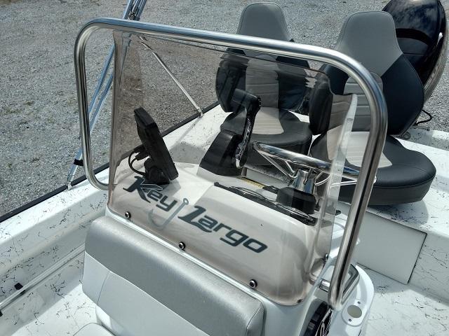 2019 Caravelle Boat Group Lkey Largo 181 BAY