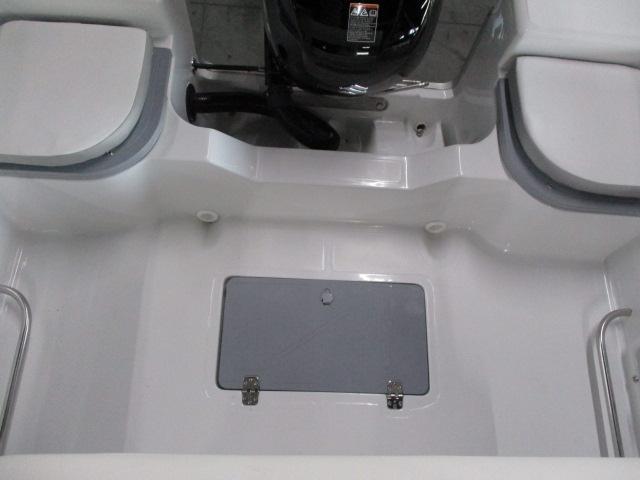 2019 Caravelle Boat Group Key Largo 1800CC LTD