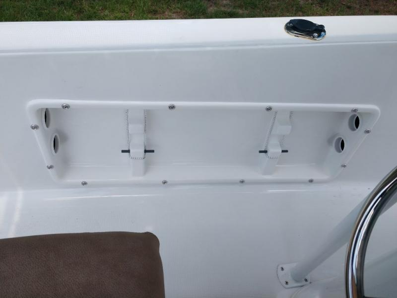 2019 Caravelle Boat Group Key Largo 1800CC