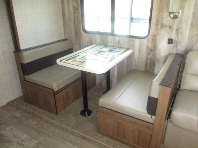 2020 Gulf Stream Coach Ameri-lite 257RB