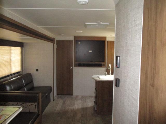 2019 Gulf Stream Coach Ameri-lite 279BH