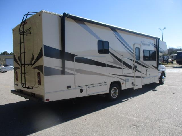 2019 Coachmen By Forest River Freelander 32DSF