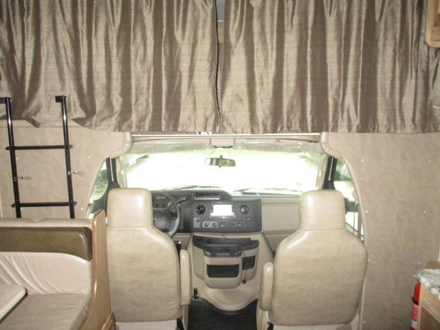 2018 Gulf Stream Coach Conquest 6238D