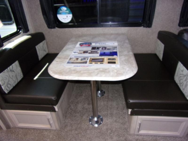 2020 Coachmen Catalina 333BHTS