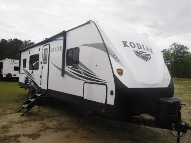 2019 Dutchmen Manufacturing Kodiak 287RKSL