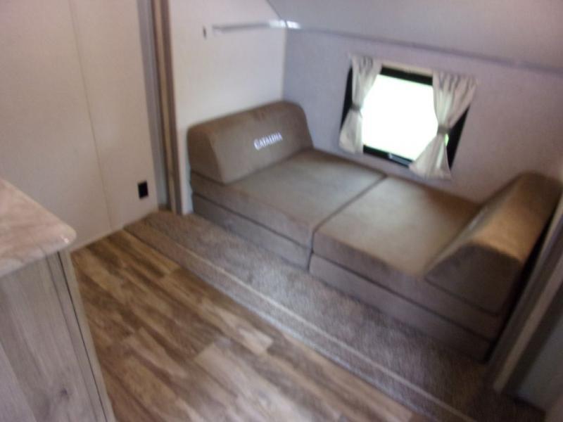 2020 Coachmen Catalina 39FKTS