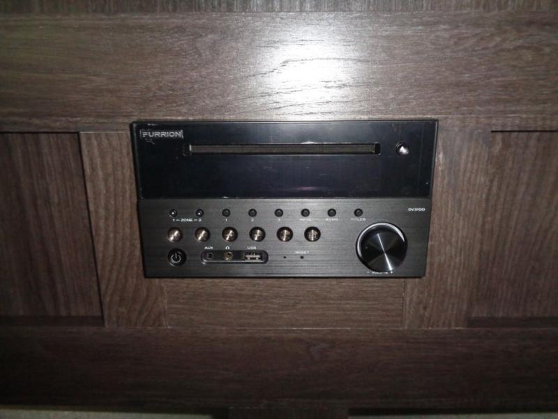 2020  Kodiak 289BHSL