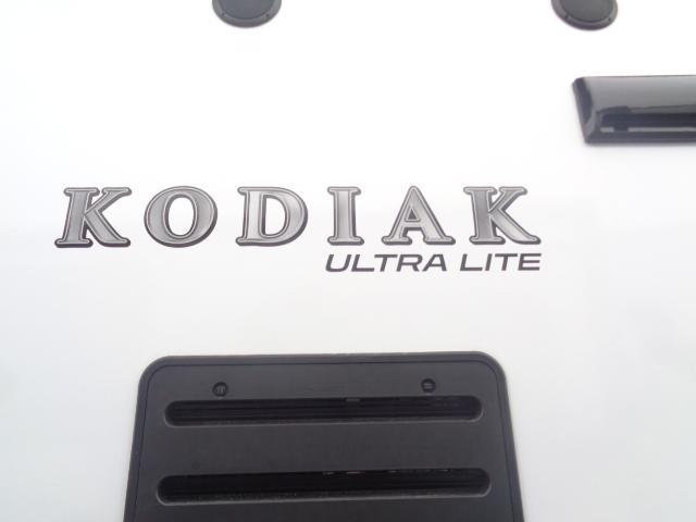 2019 Dutchmen Manufacturing Kodiak 261RBSL