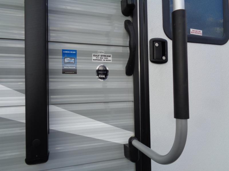 2019 Gulf Stream Coach Conquest 238RK