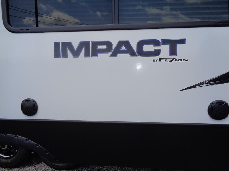 2020  Impact IP33020
