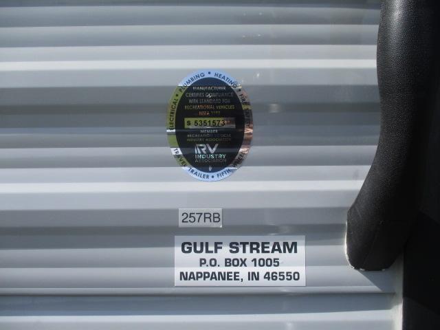 2020 Gulf Stream Coach Ameri-lite 30FRK