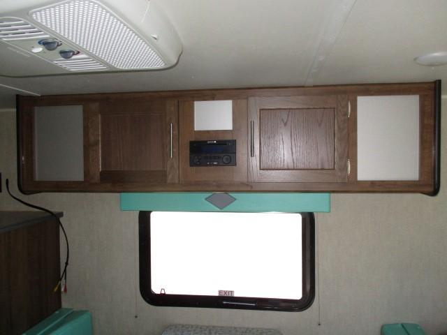 2019 Gulf Stream Coach Capri 199RK
