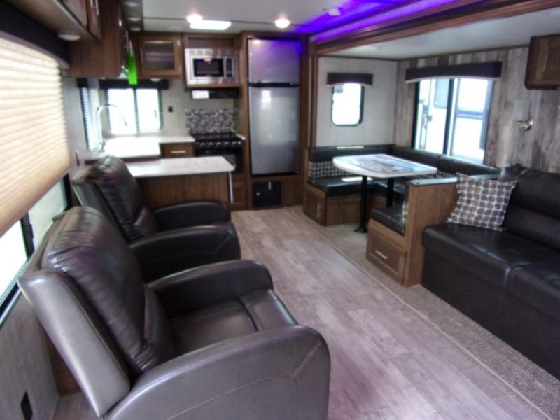 2020 Gulf Stream Coach Gulf Stream Coach CONQUEST