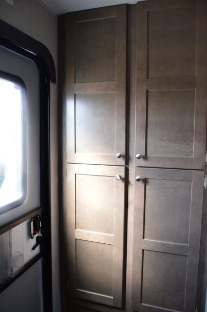 2019 Dutchmen Manufacturing Aspen Trail 1900RB