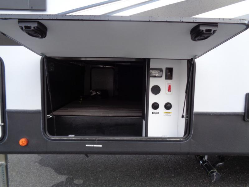 2019 Dutchmen Manufacturing Aerolite 3003RLF