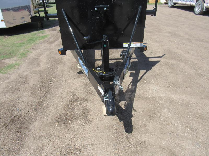 2019 Top Hat Trailers Pipe Hauler 32 X 72 Other Trailer