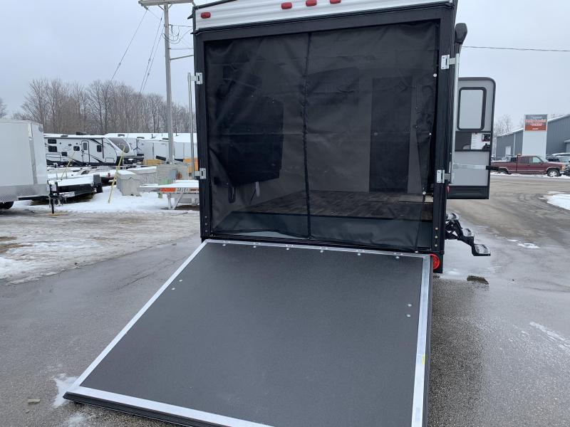 2019 Keystone RV SPRINGDALE 32TH Travel Trailer