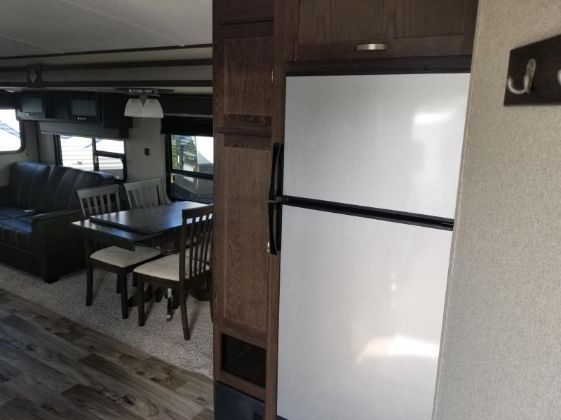 2019 Keystone RV SPRINGDALE 311RE Travel Trailer