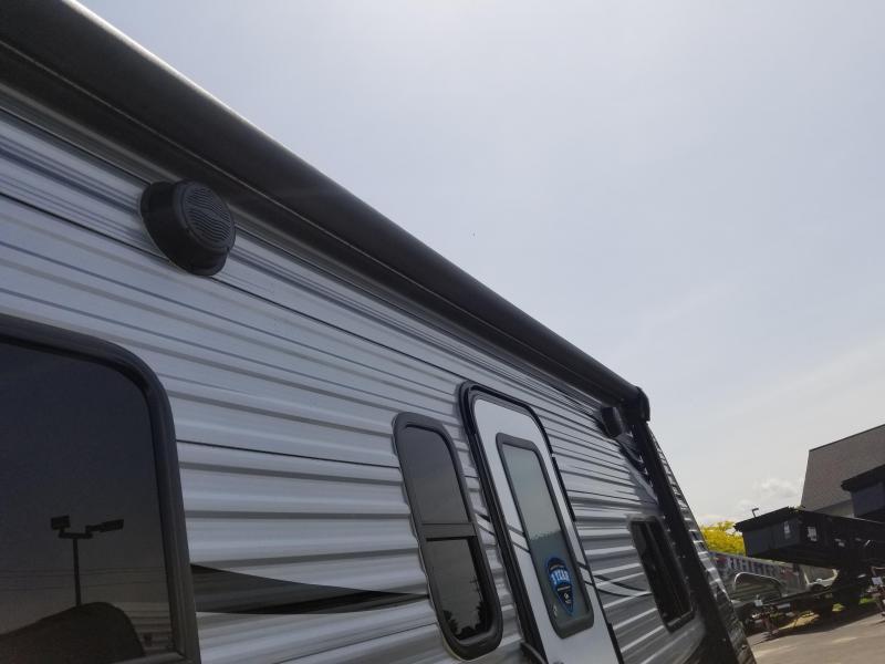 2019 Keystone Springdale 262RKS Travel Trailer