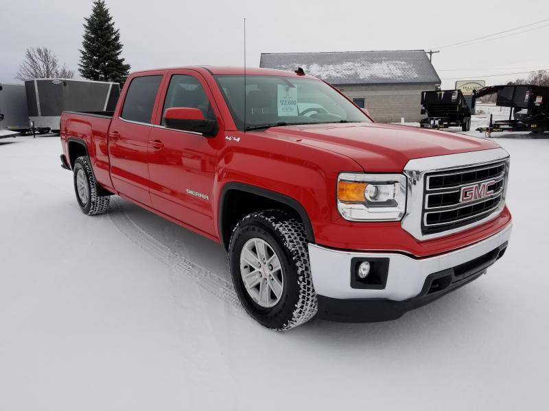 sierra carbon wallpaper sle gmc wide double cab and crew hd wallpapers edition
