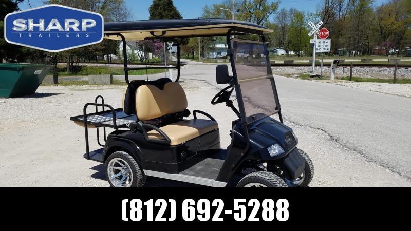 2016 Star Electric Vehicles 48V 22 Golf Cart in Ashburn, VA