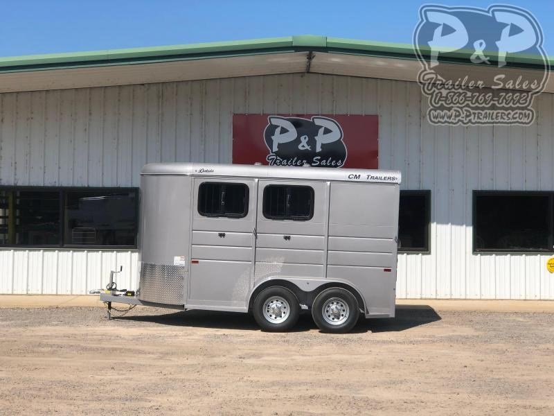 Pewter for sale | Trailer Classifieds | Find Cargo Enclosed
